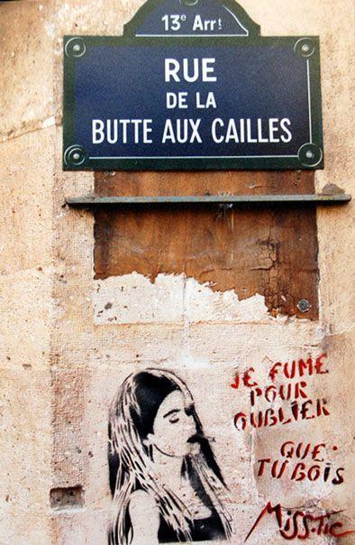 #streetart #misstic  misstic025.jpg (394×604)