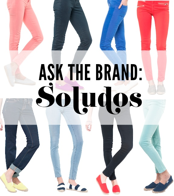 askthebrandsoludos