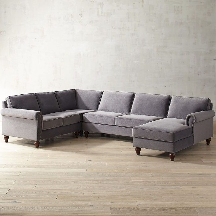Used Leather Sofa For Sale Toronto En 2020 Con Imagenes Living