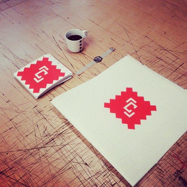 Salty Bag x TEDxAthens #makingof