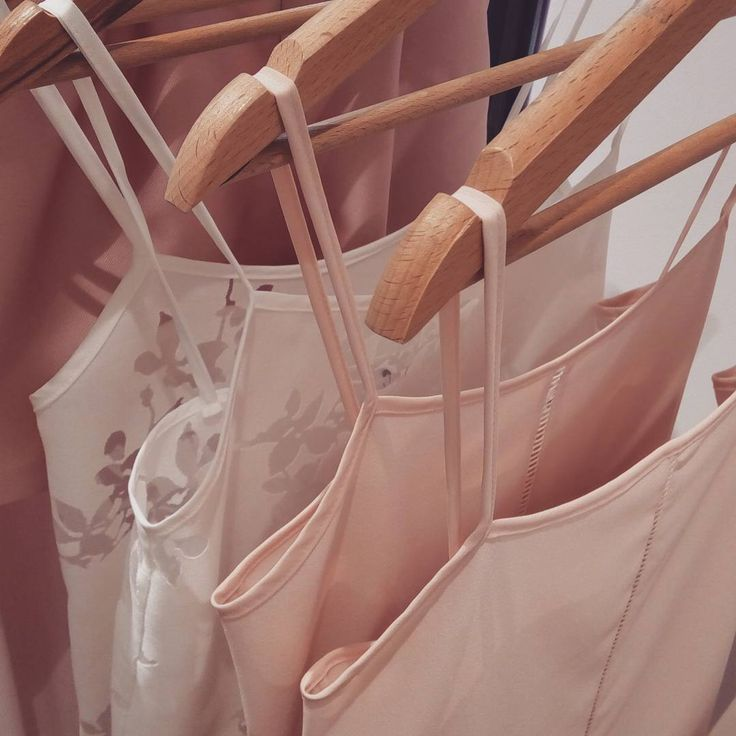 #camitop #showroom #maisonraquette #pastel #colorpalette