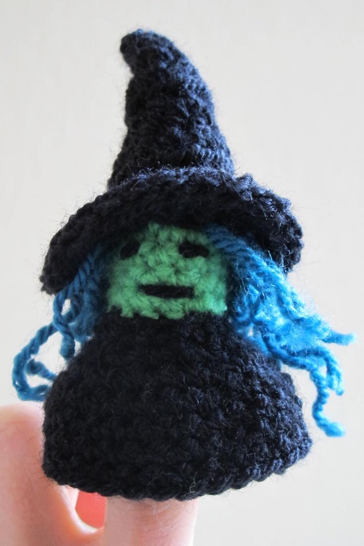 Finger Knitting Rhyme : Best images about knitting fingerpuppets on pinterest