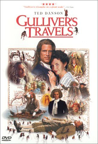 gullivers travels innocent nature essay This teacher's manual begins with an introductory essay on jonathan swift's life  gulliver's travels vocabulary list  documents similar to gullivers-travelspdf.