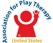 The Association for Play Therapy! Up-to-date research, resources, therapists, and news in the world of Play Therapy!