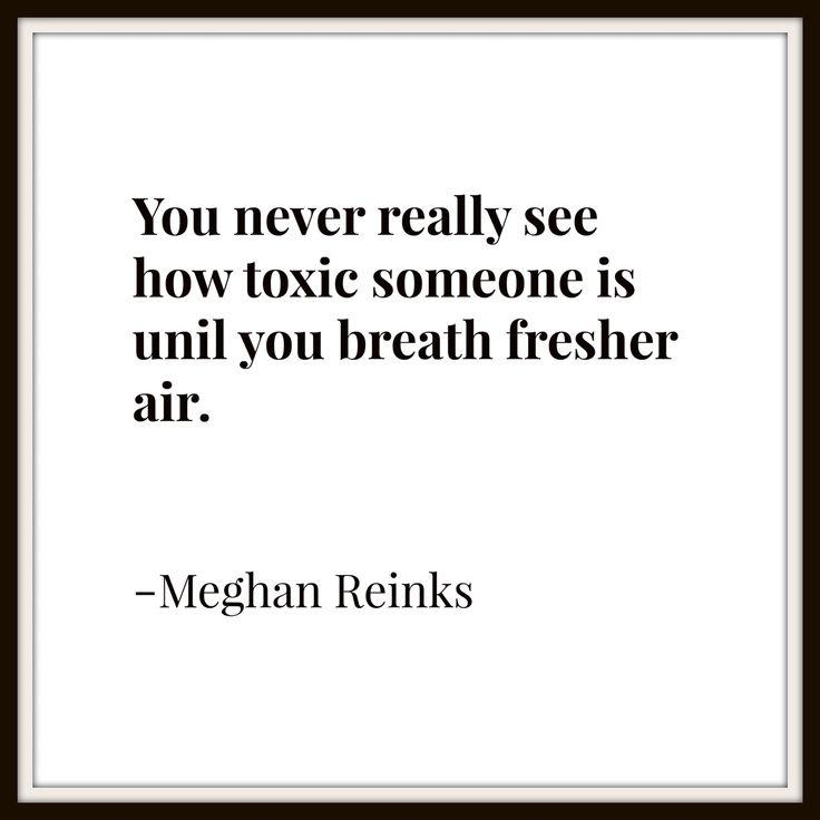 -Meghan Reinks (2015)