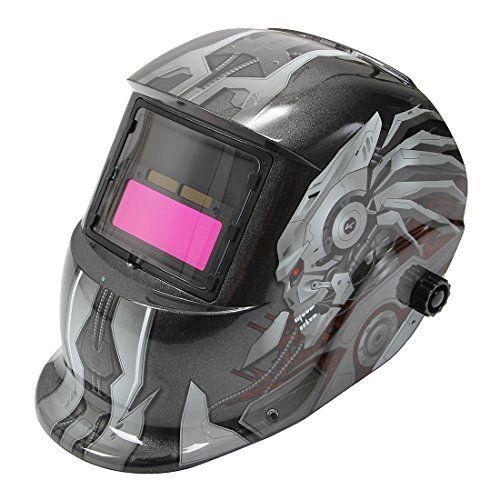 http://us.legatusshop.com/product/YW16X0IwNzFZQzhQVkI/catalog/welding-helmet-toogoor-solar-auto-darkening-welding-helmet-tig-mig-weld-welder-lens-grinding-mask