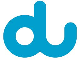 Du strengthens its presence in UAE region by opening four new stores in different locations. The company is looking to take lead in better customer reach and convenience. #CustomerExperience