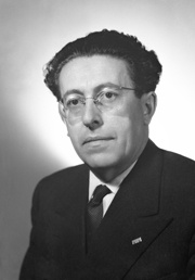 Pietro Secchia