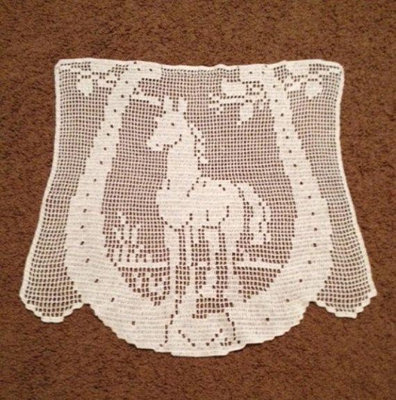 1818 Best Crochet Images On Pinterest Crochet Patterns Cross