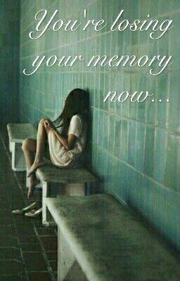 Losing your memory Ryan Star