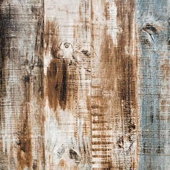 1day 15 99 Wood Contact Paper 17 8in X 16 4ft Wood Peel And Stick Wallpaper Self Adhesive Removabl Wood Plank Wallpaper Peel And Stick Wallpaper Wood Wallpaper
