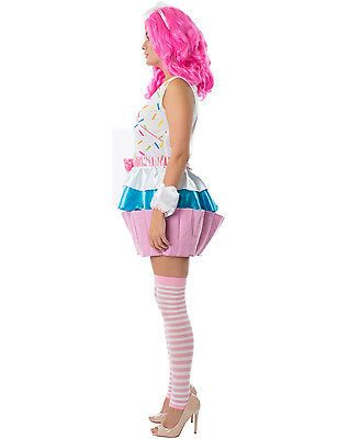 cupcake halloween costume - Halloween Costume Cupcake