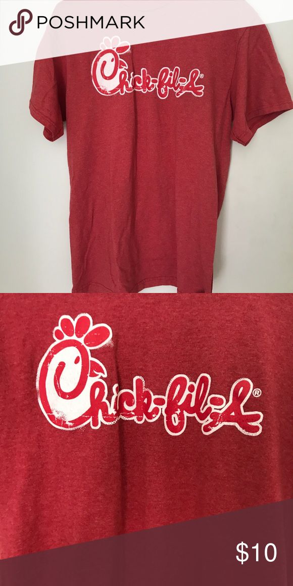 Vintage chic- fillet tee men's Anyone who is a fan needs to have one of these Shirts Tees - Short Sleeve
