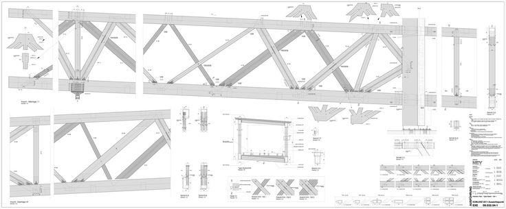 03_-_Cortesía_de_Dethier_Architectures_Detail_(1).jpg (2000×829)