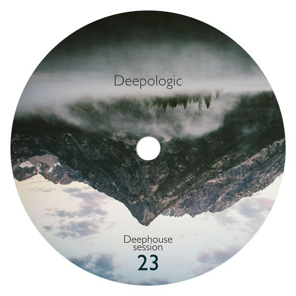 """Check out """"Deepologic - Deephouse Session vol.23"""" by Deepologic on Mixcloud"""