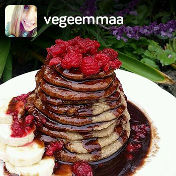 YouFood - Healthy eating community and food journal app