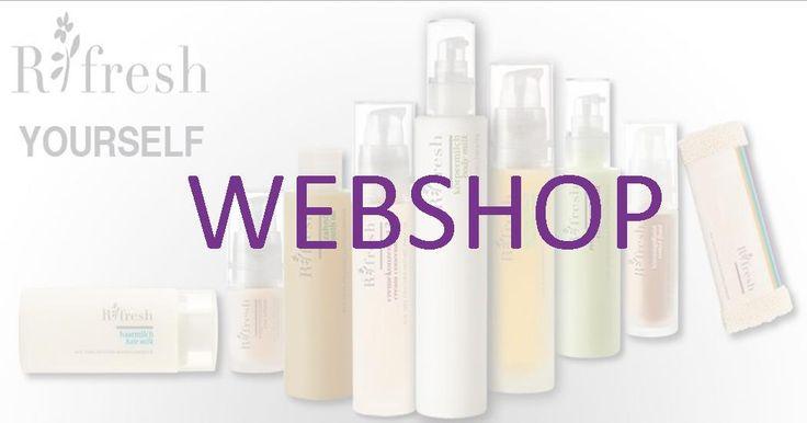 Vitamine E, pantotheenzuur en selenium, de gouden driehoek in huidverzorging - Natures Best Cosmetics