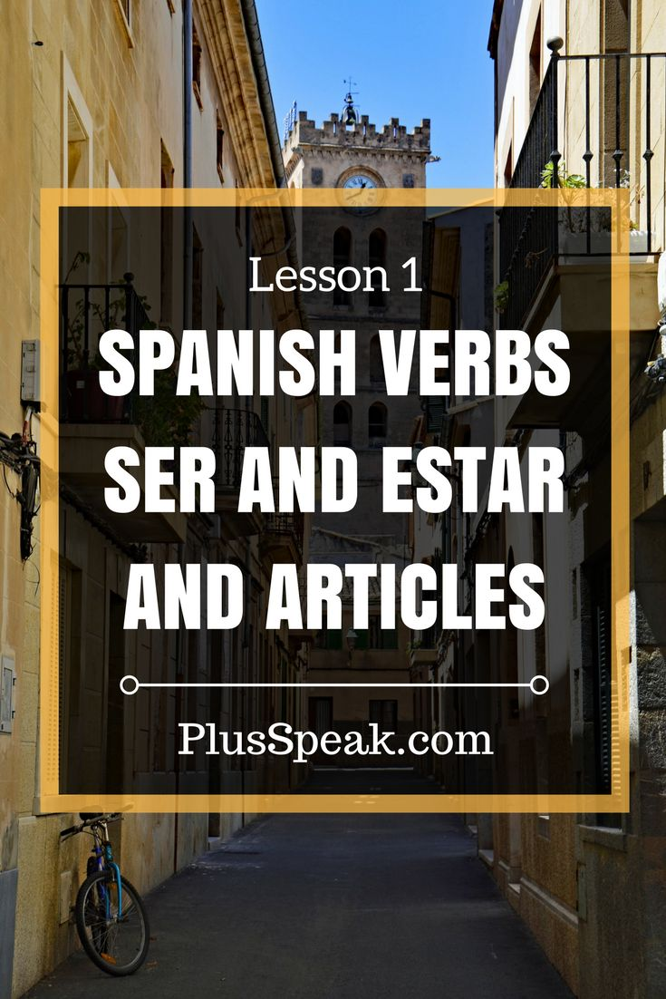 Learn Spanish in Spain for Adults | LEARN SPANISH IN SPAIN