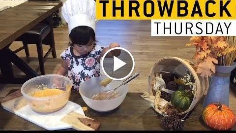 Thanksgiving    JukinVideo Throwback Thursday - http://ractube.com/thanksgiving-jukinvideo-throwback-thursday/
