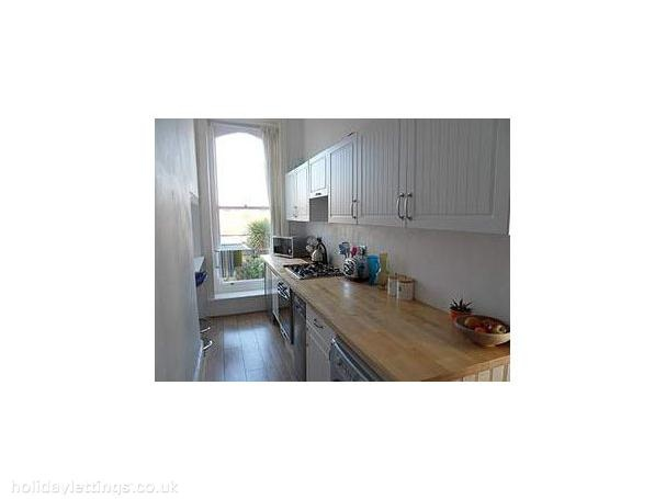 2 bedroom apartment in brighton and hove to rent from 700 - 2 bedroom flats to rent in brighton ...