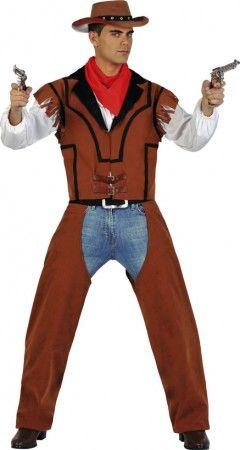 17 meilleures id es propos de deguisement cow boy sur pinterest costumes d 39 enfants gar ons. Black Bedroom Furniture Sets. Home Design Ideas