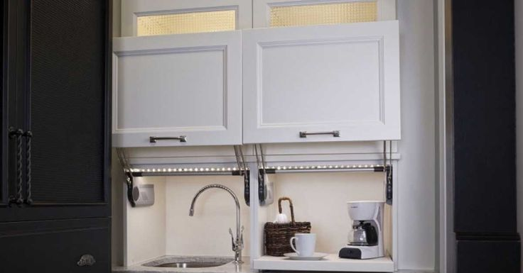 Are You Thinking About Kitchen Cabinet Ideas For Your Home? Busby Cabinets,  With Their Many Locations, Can Help You Find Kitchen Cabinets Orlando, ...