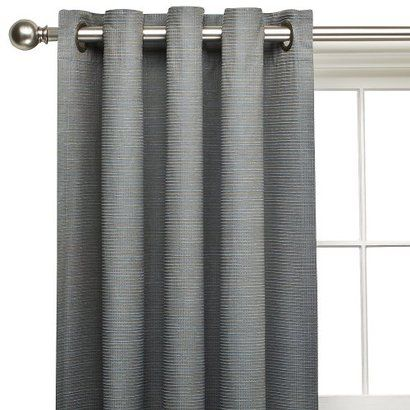 Rideaux Occultants  Target Yup  Target Option  Blue Target  Slate Curtains  Curtains  Target  Panels Blackout  Curtain Taupe  Panels 30. 17 meilleures id es   propos de Blackout Curtains Target sur