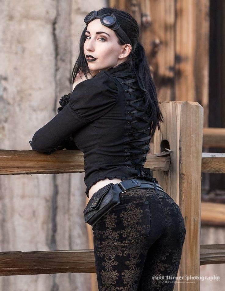 Jordan Gafford Sexy Hot Butt Gay