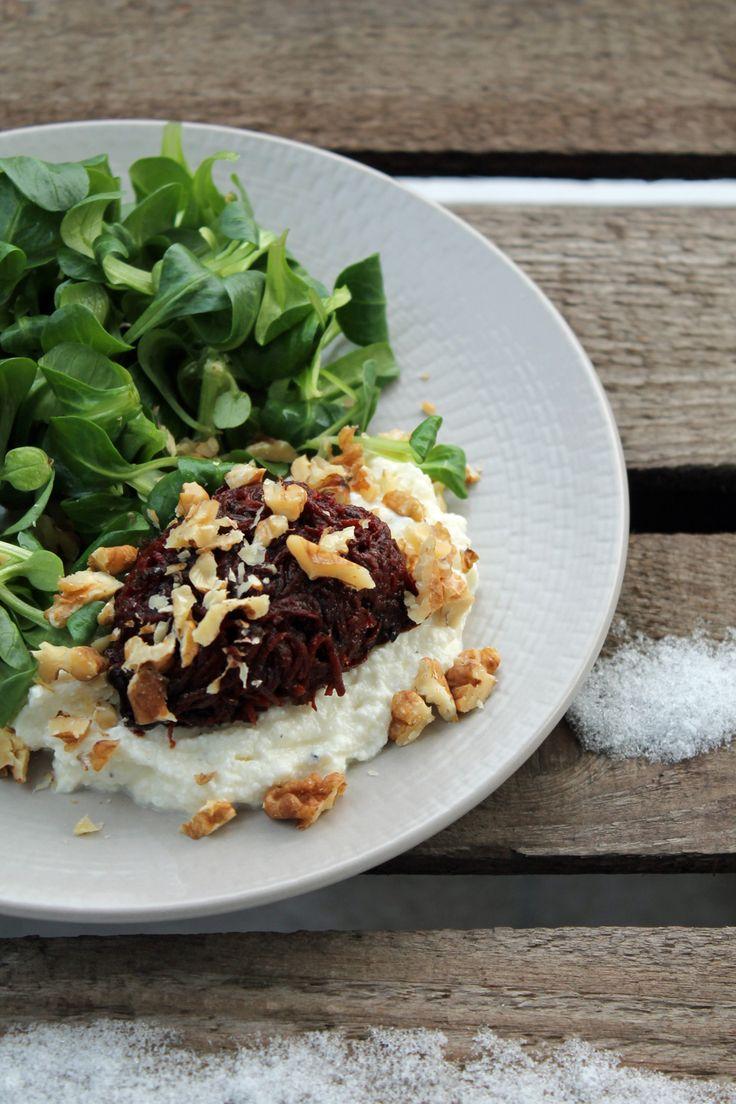 DIY: Gemüse Fermentieren - Anleitung + Rezept | Projekt: Gesund leben | Clean Eating, Fitness & Entspannung