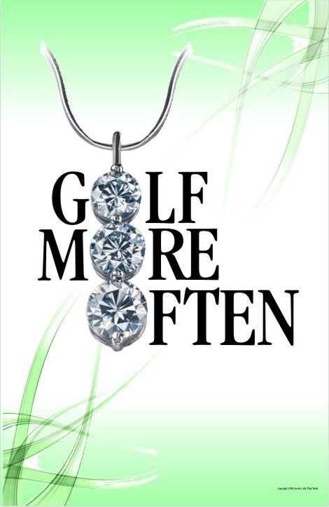 Ladies . . . .Want!: Igolfer Girl, Google Image, Golf Inspirations, Par Fect All, Golf Girlz, Ladies Golf, Girlie Golf