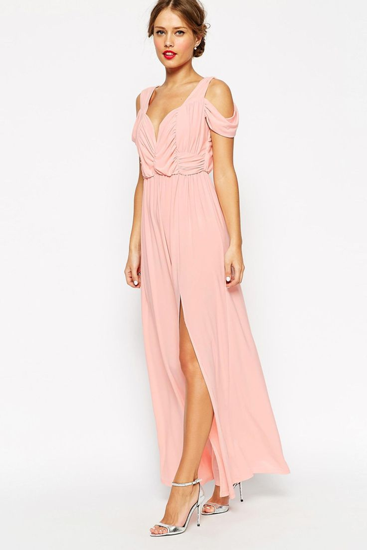 170 best Prom and Graduation Dresses and Gowns images on Pinterest ...