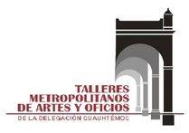 Talleres Metropolitanos de Artes y Oficios - Página Jimdo de teatrodelpueblocentro