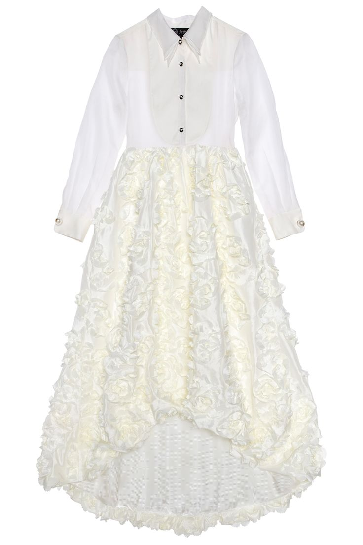 sretsis antonette dress - Lady Petrova