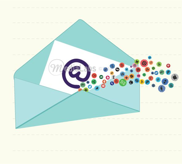 Email Marketing is a another cost effecttive tools