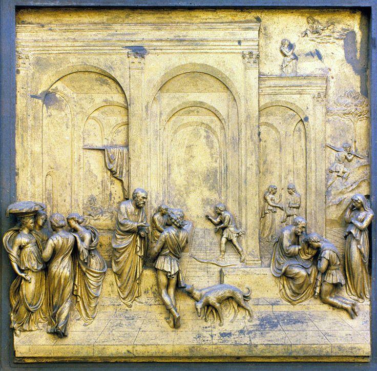 112 best Renaissance Art History images on Pinterest ...
