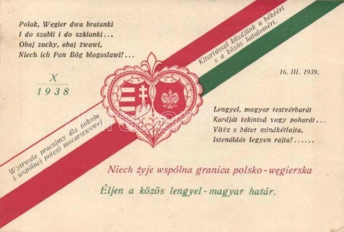 Lengyel-Magyar...