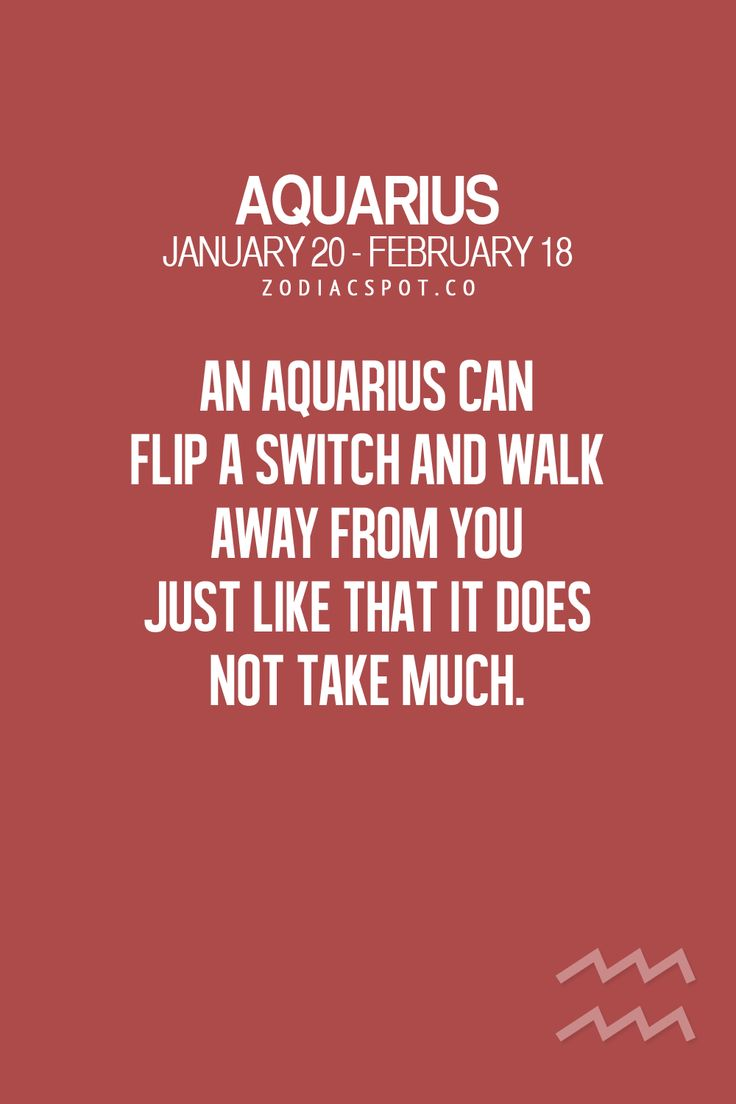 Hurt Me And I M Gonna Very Small Chance Of Forgiveness And I Will Never Forget Aquarius