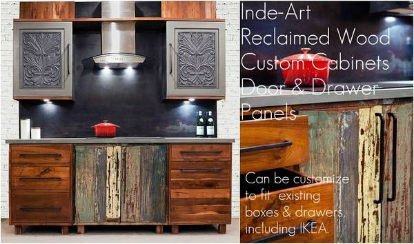 Dining Table , Coffee Table , Hutch , Kitchen Cabinets & Island