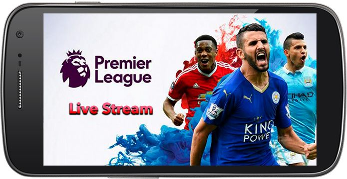 Download Football Live Streaming App – Free Live Streaming App for Android: https://www.andropps.com/download-football-streaming-free-apk/  #FootballLiveStreamingApp #LiveStreamingApp #Android #apk