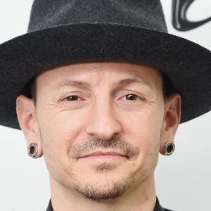 Chester Bennington Kids: Six Bereaved Children Lost their Father