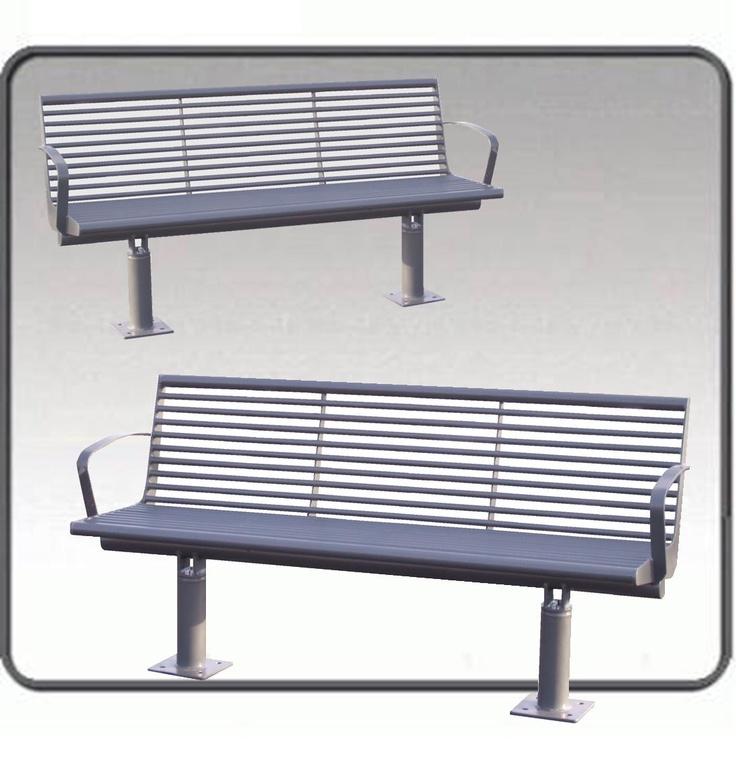 Milan Seat