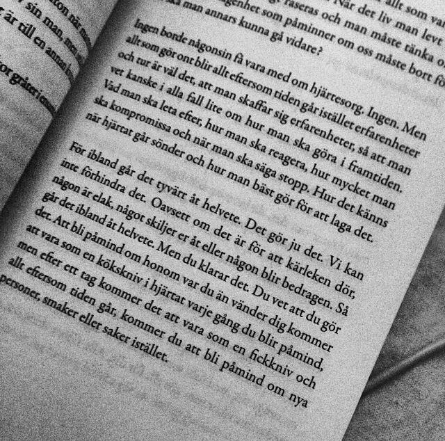 - Michaela Forni.