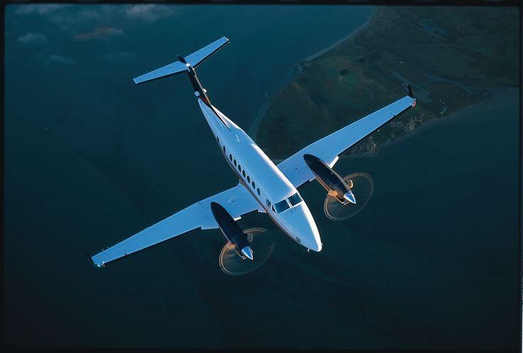 OFF MARKET 2012 BEECHCRAFT KING AIR 350i FOR SALE. #Beechcraft #HawkerBeechcraft #Kingair #KingAir350 #KingAir350i #executiveaviation #businessjet #businesstrips #jets #privatjets #flyprivate #luxuryjets #airplane #aircraft #plane #aviation #travel #PrivateJet #Jet FOR A CONSULTATION ABOUT THIS FINE AIRCRAFT: E-MAIL:                  IGR.AIRCRAFT.SALES.LENZI@italymail.com https://plus.google.com/u/0/+Iccjet/posts http://iccjet.com/en/aircraft-for-sale http://iccjet.com/en/aircraft-charter