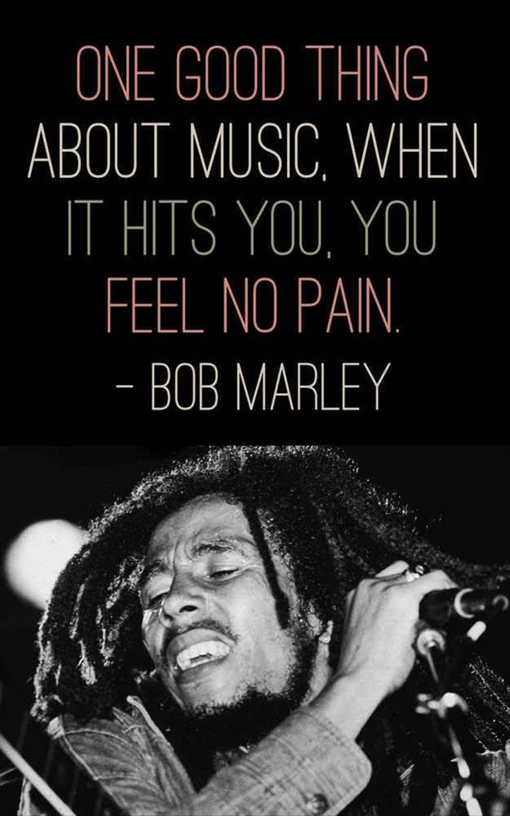 Inspirational Quotes About Music And Life 326 Best Uplifting Quotes Images On Pinterest  Thoughts Sayings
