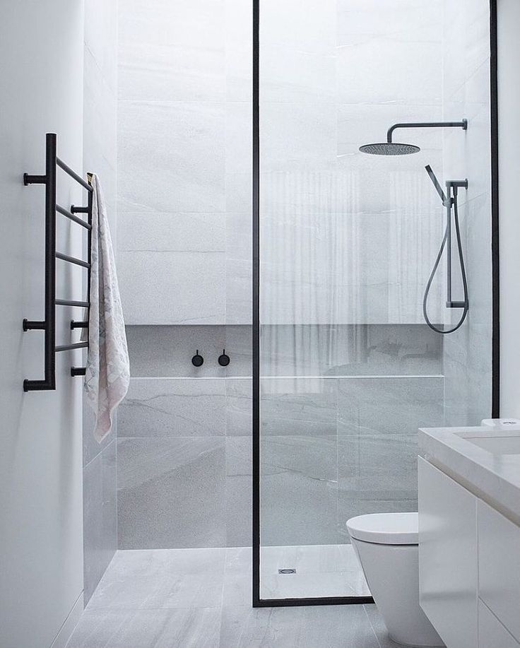 Modern Bathroom Makeovers Fun Home Design Bathroom Design Small Modern Bathroom Design Bathroom Interior Design