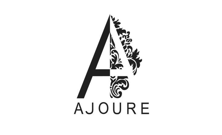 буква а логотип - Поиск в Google
