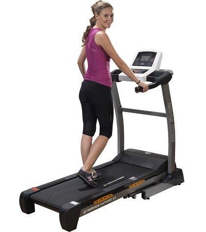 Spor aletleri; kilo vermek, kilo almak ya da vücudu şekillendirmek amacıyla uygulanan bir takım egzersizleri daha kolay ve etkili uygulayabilmemize imkân tanıyan aletlerdir.  Spor aletleri iki tür amaç için üretilmişlerdir. Bu amaçlar;