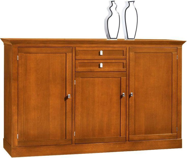 20+ Legjobb ötlet A Pinteresten A Következővel Kapcsolatban ... Wohnzimmer Orange Braun