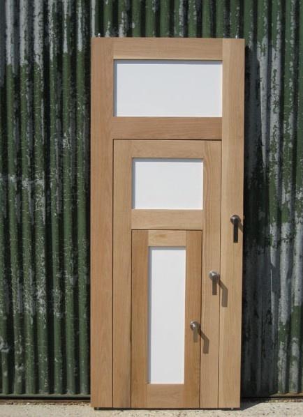 Door within door within door.: Interiors Doors, Fun Doors, Contemporary Interiors, Plays Rooms, Rooms Doors, Slamdoor Threestyl, Photo Slamdoor, Kids Rooms, Threestyl Doors