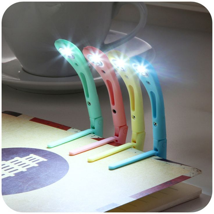Best Book Light Amusing 21 Best Book Lights Images On Pinterest  Night Lights Reading Inspiration Design